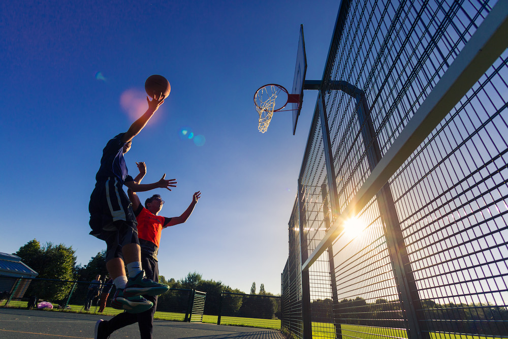 OTC-Sports-Activities