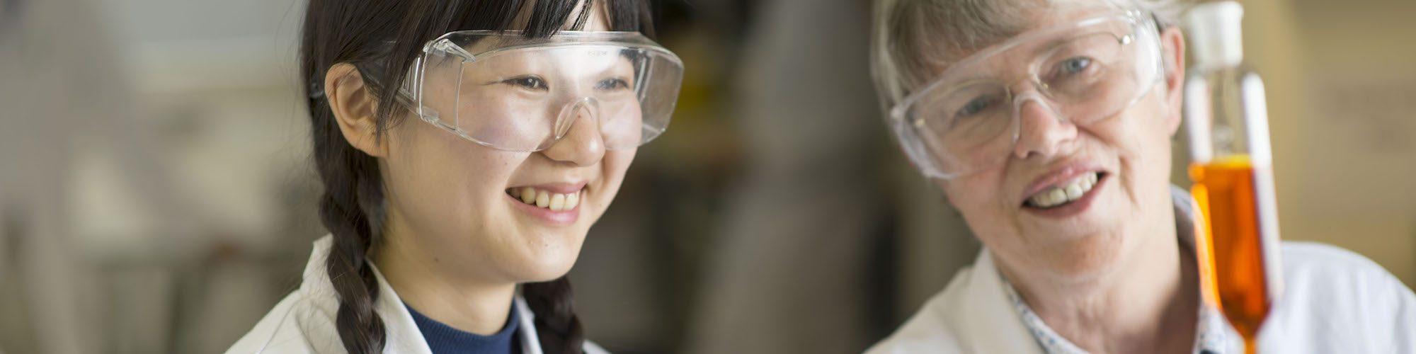 OTC-chemistry-a-level