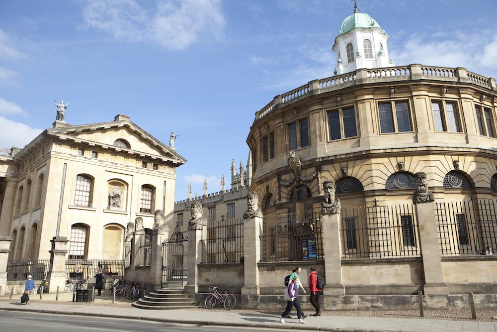 academic-applying-to-university-otc