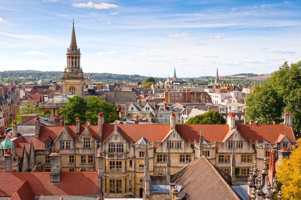 international-students-living-in-oxford-otc